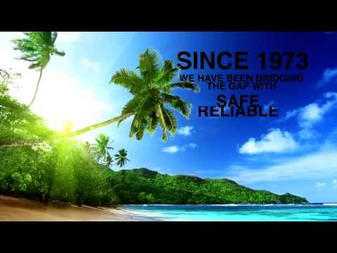 Car Ferry Services St John US Virgin Islands - Boyson, Inc.