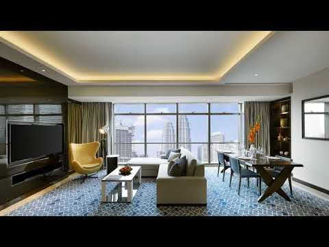 Ritz-Carlton Residences (Kuala Lumpur - Malaysia) - SGDevelopersale.com