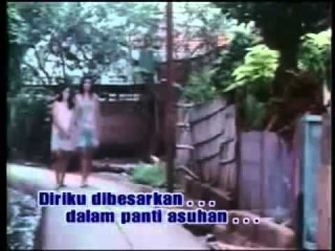 ANAK HARAM-IDA LAILA (INDONESIA)