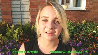 ТОЧЬ- В - ТОЧЬ !!!   Поёт  Юля  - провинция.