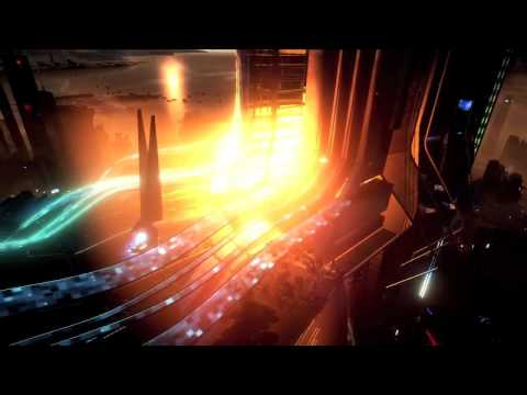 PlayStation 4 PS4 Trailer #2 New Trailer HD
