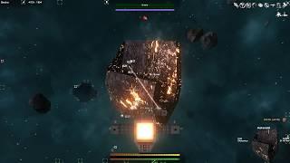Wichu Random Play #22 - Avorion, sandbox w kosmosie