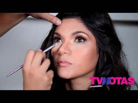 como sujetar el tamaño de solfa syllable ñatas (NoRAE) dupe maquillaje
