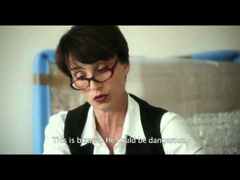 In the House - trailer 2013 film,HD