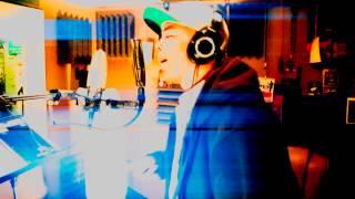 DIESEL FLUID -  MR DENERO  ( 1080 HD)