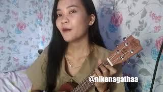 [1.43 MB] Saiki tresnoku yo mung nggo koe - seko opo atimu (Niken Agatha) kentrung