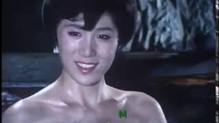 Pink Lady / ピンク・レディー - Mitsuyo Nemoto / Mie / 未唯mie / ミ...