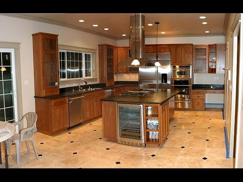 Best Flooring For Kitchen Best Flooring For Kitchen And Bathrooms