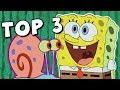 Top 3 AMAZING Cartoon Pets