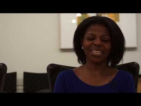 Maria Mboono Nghidinwa (Full Interview) (Namibia Documentary Series)