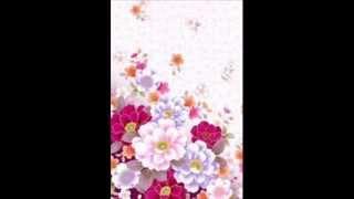 Marc houle - sweet (original mix)