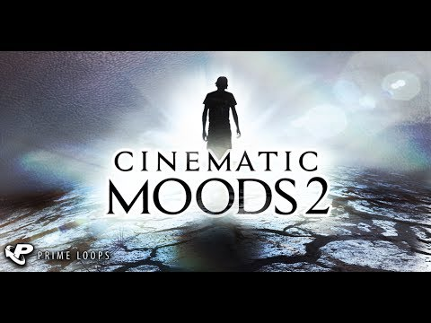 Dramatic Cinematic Samples, Orchestral Film Score Soundtrack Sounds, Samples, Loops and Effects