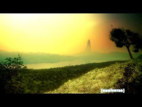 EU - Lush Meadows [Ambient]