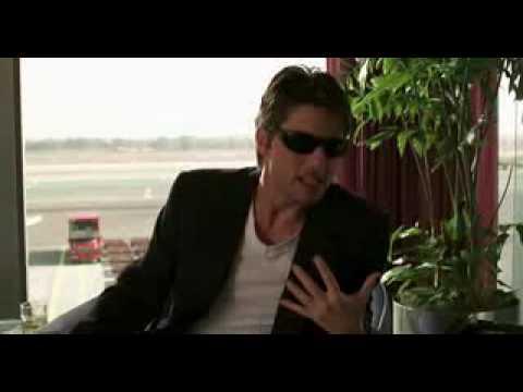 Джерри Магуайер (1996) «Jerry Maguire» - Трейлер (Trailer)