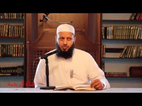 أحكام الصيام | الشيخ وائل الغتاوي