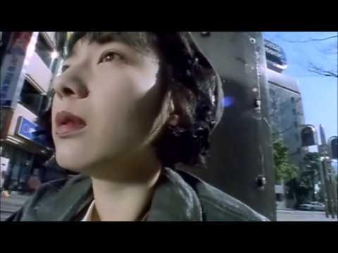 Junkie XL - Metrolike - 964 Pinocchio  (LSd video)