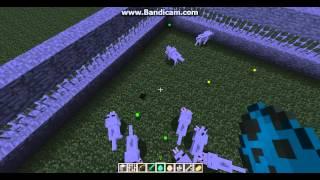собаки против зомби