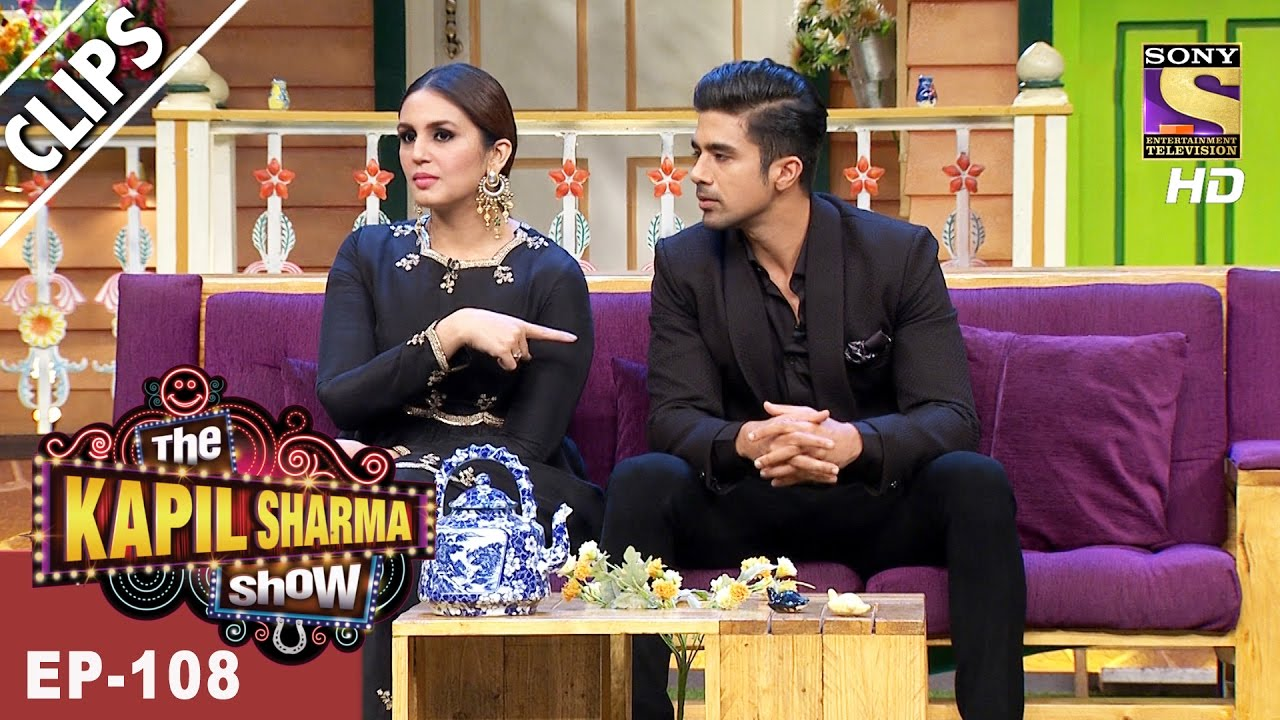 huma-qureshi-saqib-saleem-answer-kapil-s-funny-questions-the-kapil-sharma-show-21st-may-2017
