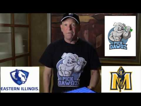 Murray State vs Eastern Illinois 1/30/20 Free College Basketball Pick and Prediction CBB Betting