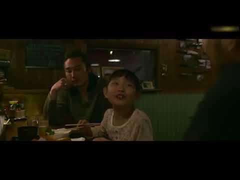 'ВЫЖИТЬ среди УБИЙЦ' - Новый Криминальный БОЕВИК! Смотреть новые фильмы и кино! Азиатский триллер - Ruslar.Biz