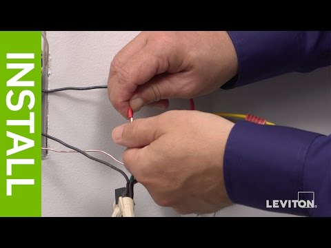leviton-presents:-how-to-install-electronic-timer-switches