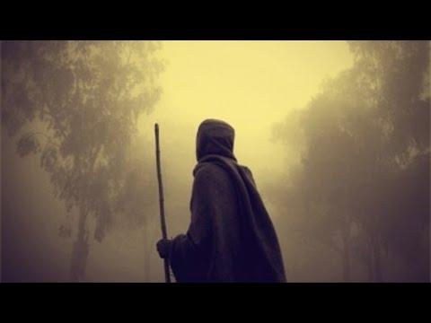 Колодец в который бросили Пророка Юсуфа (а. с.) его братья. (Чтец عبدالواحد المغربي )