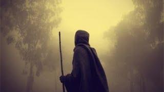 Смерть сына Пророка Мухаммада ﷺ