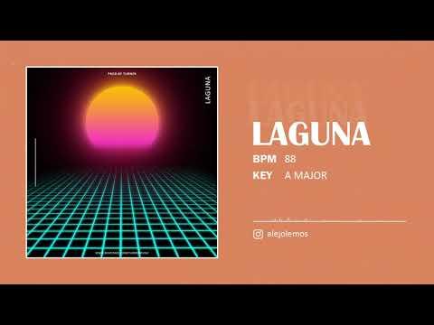 "[free]-bad-bunny-x-j-balvin-type-beat-|-""laguna""-instrumental-de-reggaeton-2020-|-prod.-turner"