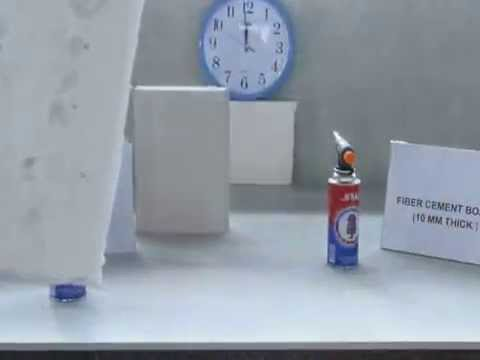 fireproof-performance-comparison-test-of-mgo-board-&-calcium-silicate-board-two