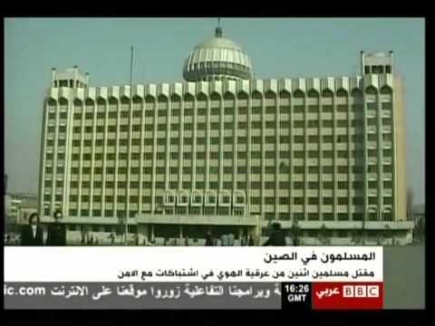Mosaic News - 01/04/12: Arab League Mission in Syria Deemed 'Failure' By Critics