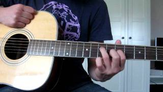 How to Play Sister Moonshine written by Roger Hodgson German