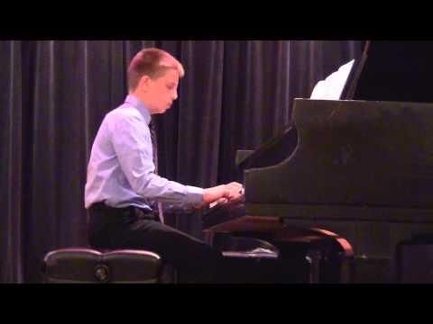Hawaii Five-0 Theme piano