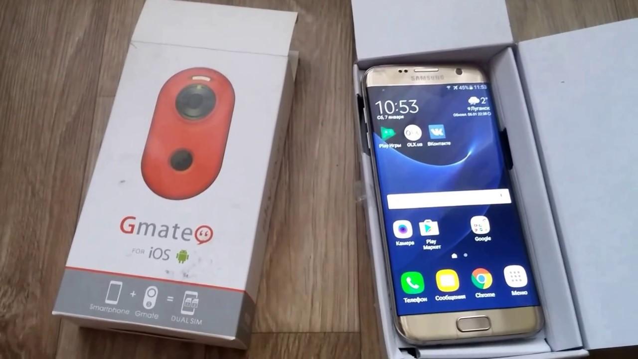 26 апр 2016. Все о телефонах android,ios,windows 22,628 views · 8:54 · remove retail mode in 3 minutes, all samsung live demo unit s7, s6, s5, etc. Fix duration: 2:55. Cristi prelipceanu 132,438 views · 2:55. Samsung galaxy note 4 sm-n910x live demo unit прошивка и оптимизация энергопотребления.