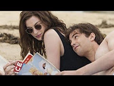 Le Pacte Des Sept Grossesses El Pacto Film Romantique En Francais