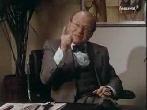 Buro Buro Dr Brokstedt Und Negative Vibrationen Youtube