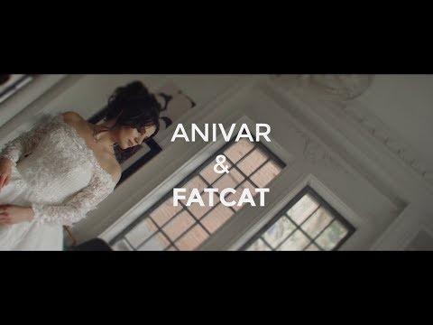 ANIVAR & FatСat — Сердце пополам
