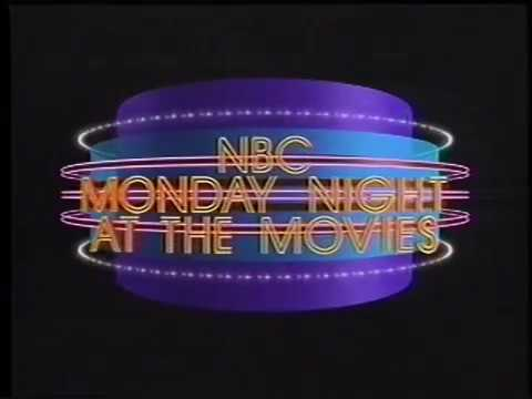an introduction to the classic network system of abc cbs and nbc 15 rows (april 2013) the big three television networks are the three major traditional.