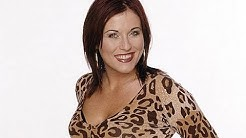 Kat Slater Vs. The Square (October 2000 - September 2005)