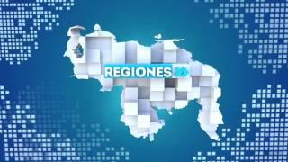Regiones 21-07-17 - Stalin González