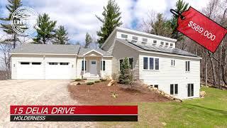 2019 Sold Properties
