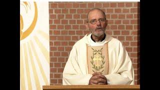 Catholic Mass Today | Daily TV Mass, Thursday October 7 2021
