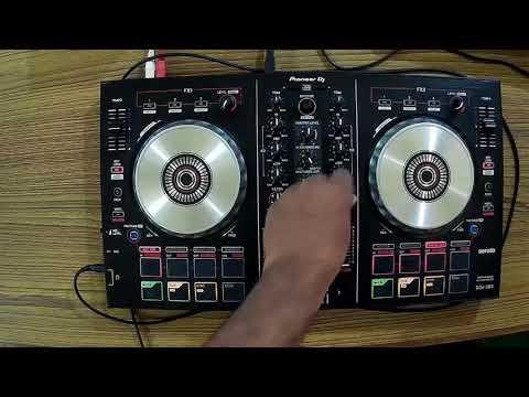 Bollywood Mix Vol 4   Bollywood Party Mix 2018   Remix & Mashups