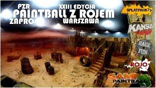 paintball z rojem   xxiii edycja   warszawa   zaproszenie   splatpacktv 86