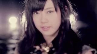 紅組(NMB48) - 右へ曲がれ!