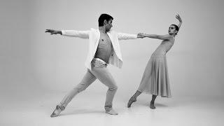 "Gambar cover ""So it seems"" (principal dancers of Kremlin Ballet) Alexandra Timofeeva & Mikhail Martynyuk"