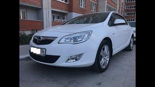 видео Opel с пробегом в России – продажа б/у                          легковых автомобилей Опель  – bizovo.ru