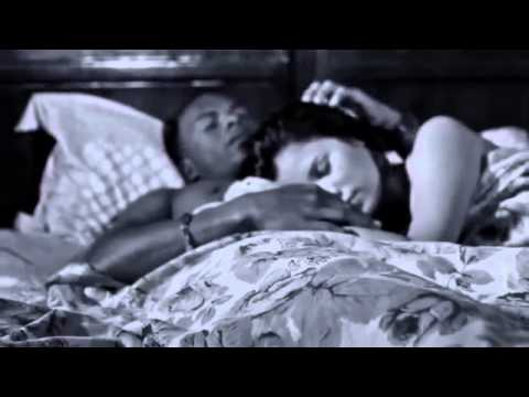 Landa   Que Hago Official Video) 'Salsa Romantica Ecuatoriana' @PapaitoRecords @rrlanda593
