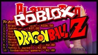 ROBLOX DRAGON BALL + MORE STREAM! Ultimate Revelations & Rage Rebirth 2! (Livestream - 6/30/17)