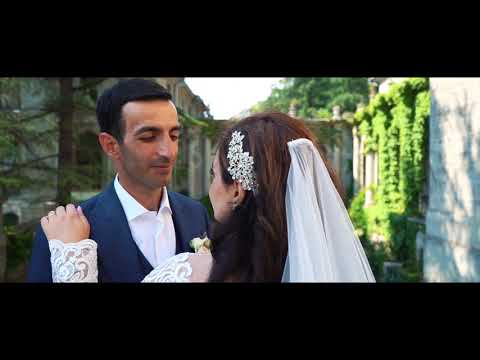 Армянская свадьба в Сочи Адлере видеограф видеооператор