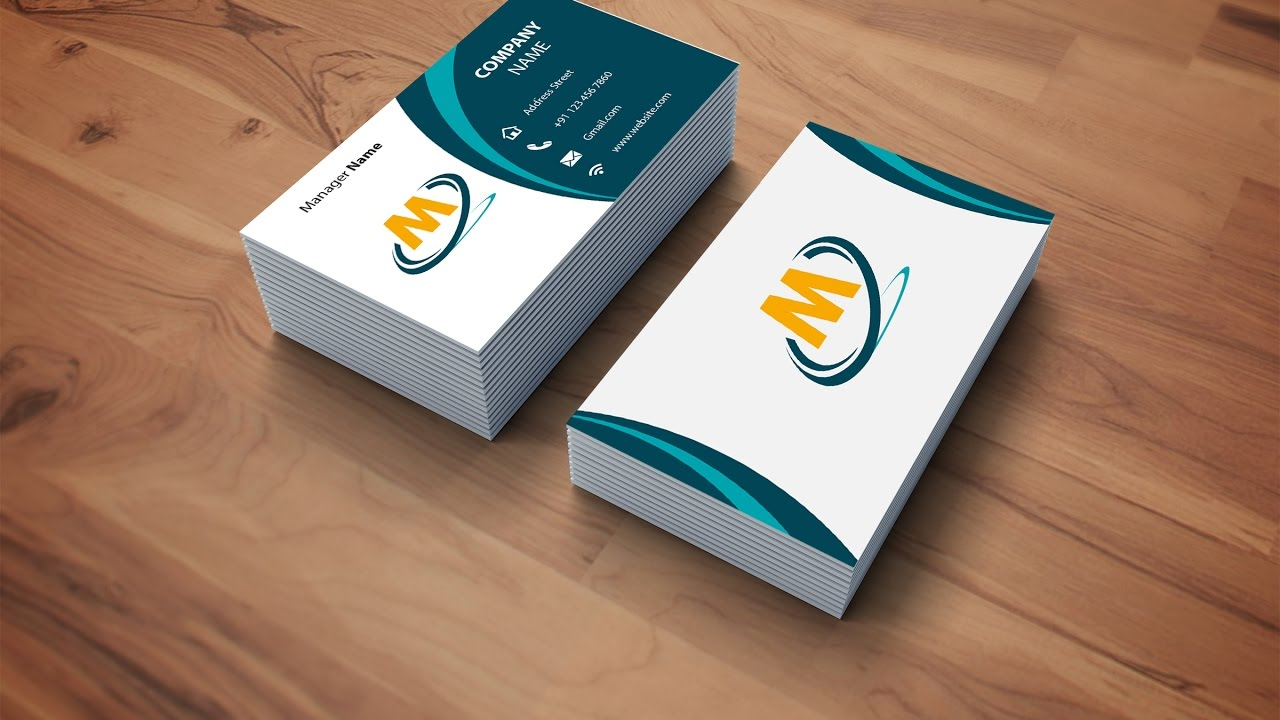 How to make double sided business cards in illustrator by color how to make double sided business cards in illustrator by color movements reheart Gallery